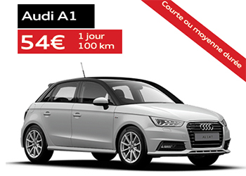 louer voiture audi location longue dur e audi bordeaux montpellier. Black Bedroom Furniture Sets. Home Design Ideas